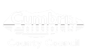 Copyright Cumbria County Council 2020 (c)